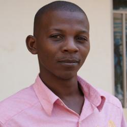 Dr. Benjamin Kanagwa